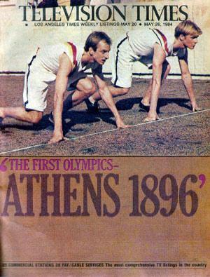 Athens1896