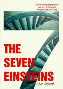 The Seven Einsteins